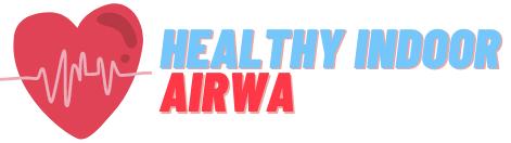 healthy indoor airwa logo